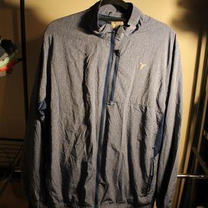 Men's Old Navy Active Jacket